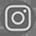 instagram fotoalquilercom